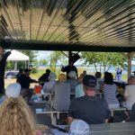 Duncan Bay Boat Club Safety Training