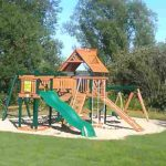 playground2a